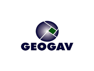 Geogav