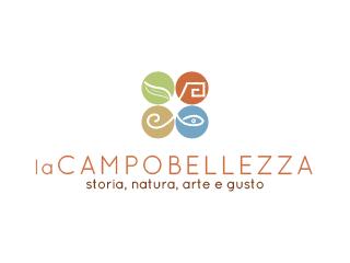 LaCampobellezza