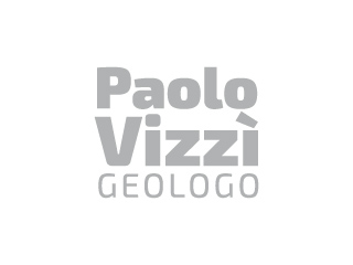 Dott. Geol. Paolo Vizzì