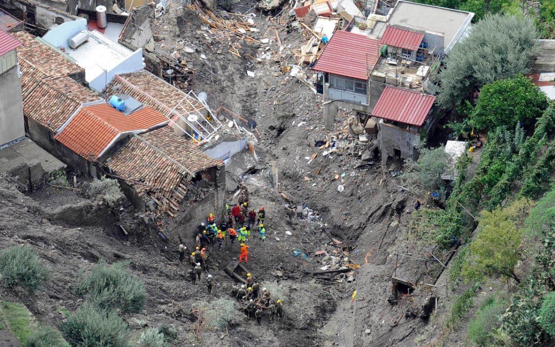 Piano di Gestione Rischio Alluvioni